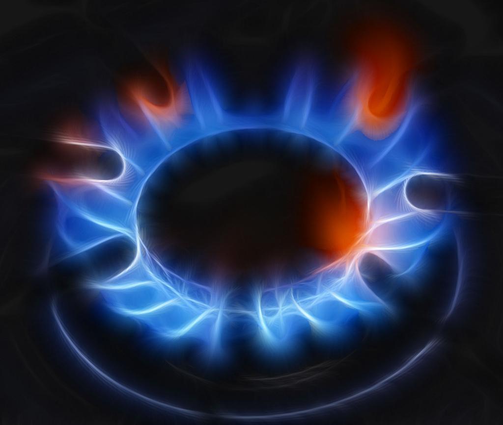gas_engineer-yateley