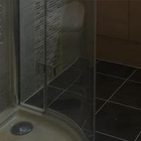 bathroom installation Yateley