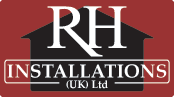 RH Installations - Plumber and Gas Engineer in Yateley Hants